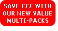 SAVE £££ WITH 