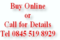 Buy Online 
