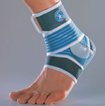 CLICK HERE TO VISIT OUR PHYSIOTHERAPY PRODUCTS SITE.
