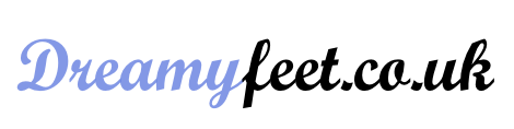 Dreamyfeet.co.uk